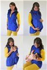 4v1 - Nosící - těhotesnká- kojící - normal