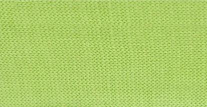 sv. zelená
