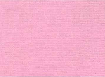 282 - sv. růžová