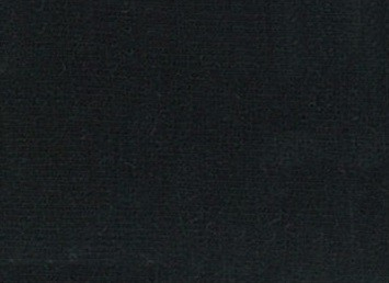 1 - černá