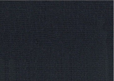 507 - tm. modrá