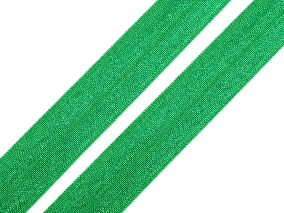 P37 zelená
