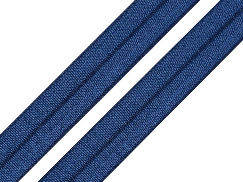 P14-modrá