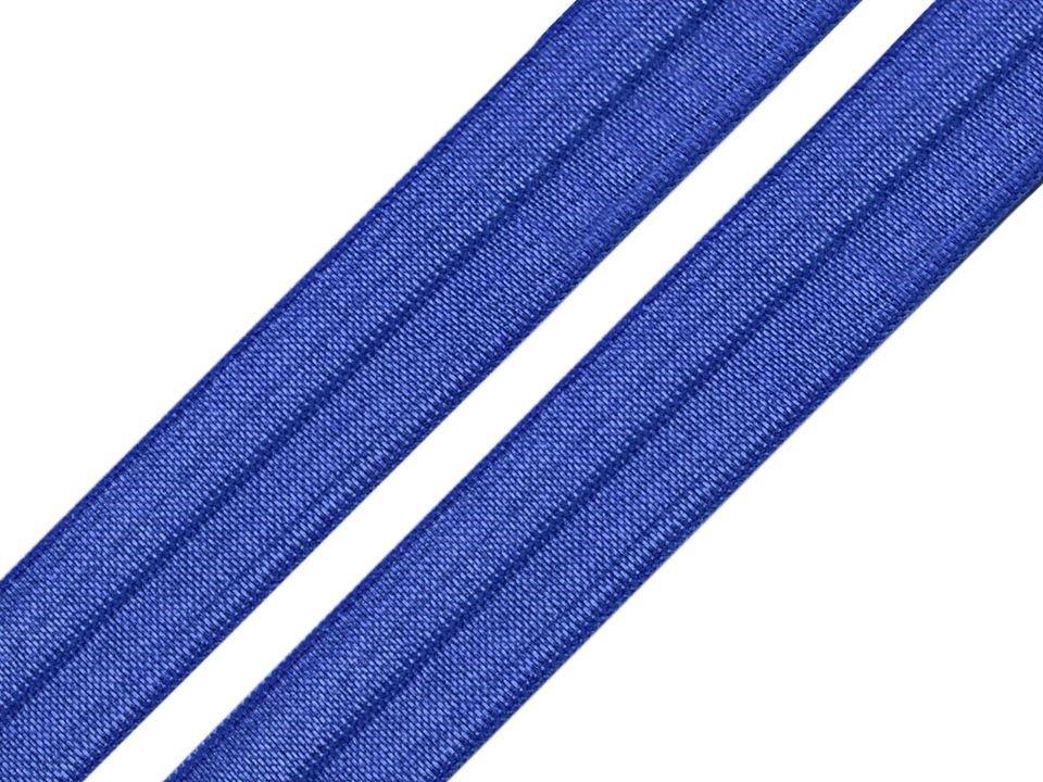 P23-královsky modrá