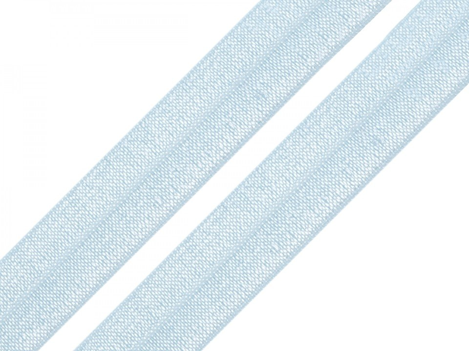 P12-sv.modrá