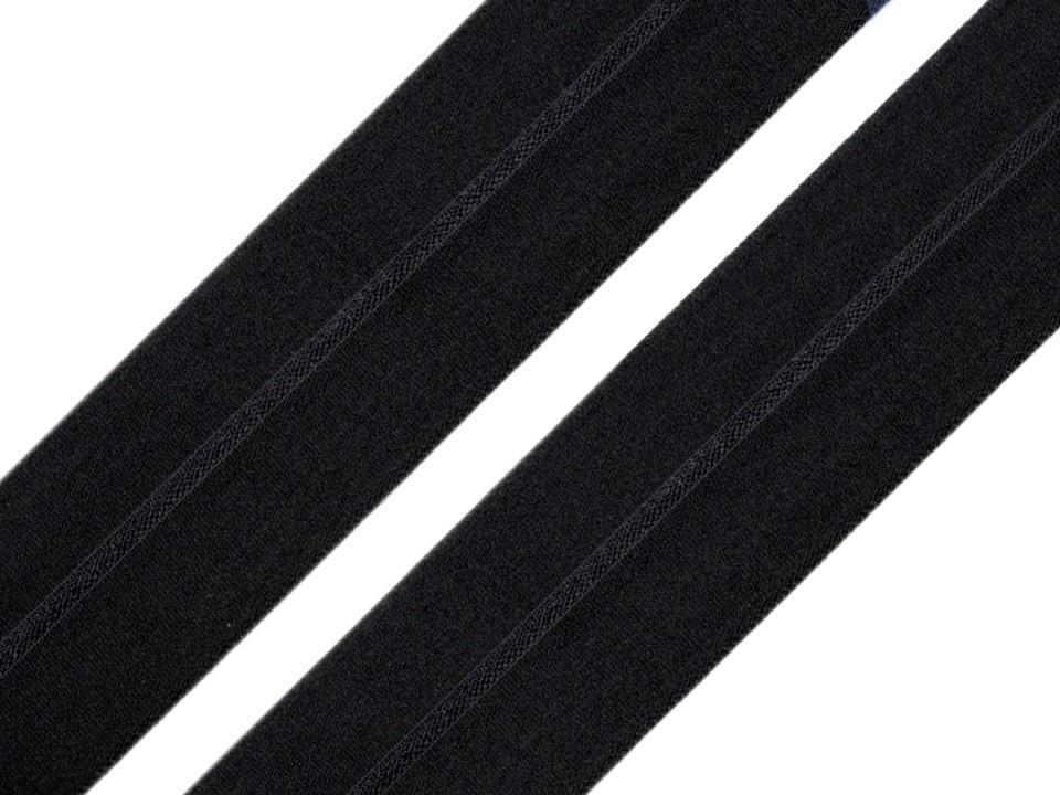 P5-černá