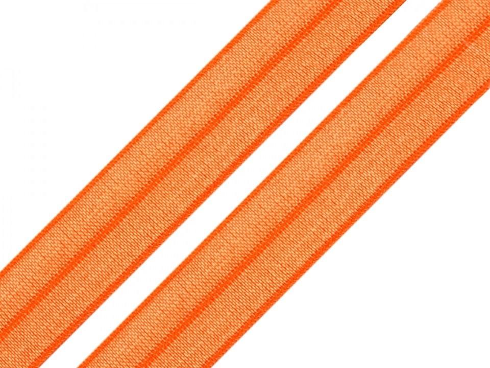 P6-oranžová