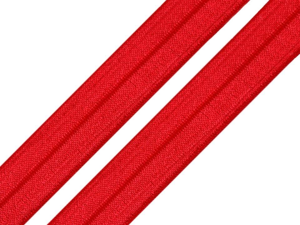 P10-červená