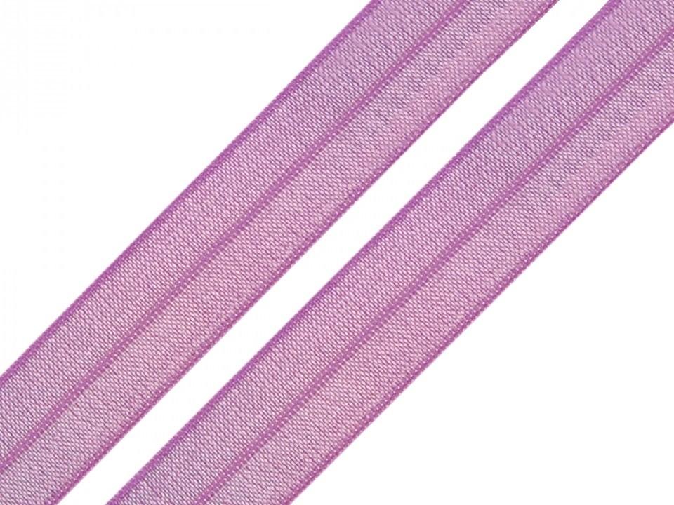 P9-fialová