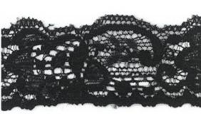 5 - černá