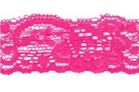 8 - sytě růžová
