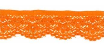 29 - oranžová
