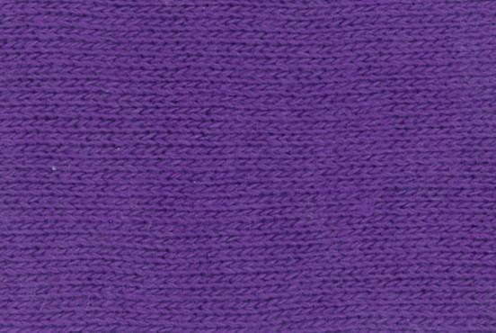 28.MT207 - tm. fialová