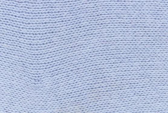 29.ZEN21 - sv. modrá