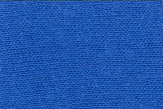 32.CR600 - středně modrá
