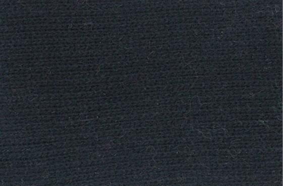 65.BAR01 - černá