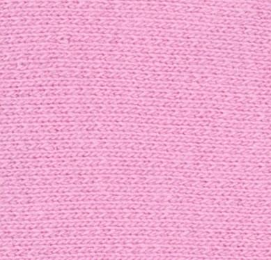 0902 - sv. růžová