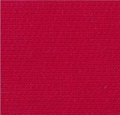 1102 - červená