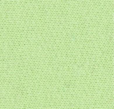 1302 - sv. zelená