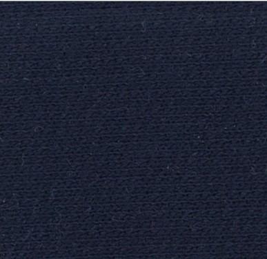 2004 - tm. modrá