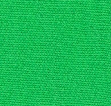 14690 - zelená