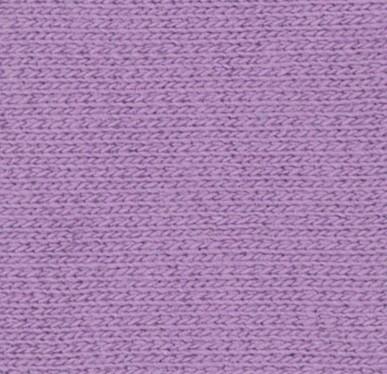15246 - šeříková