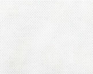 0101 - bílá