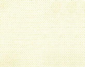 0201 - vanilka