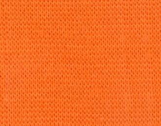 0602 - oranžová