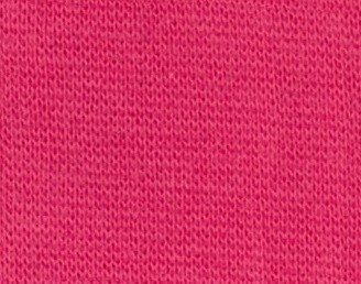 0803 - růžová