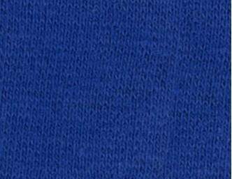 1902 - královsky modrá