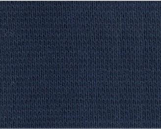 2003 - tm. modrá