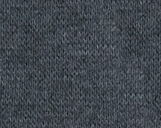 4001 - tm. šedý melír