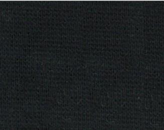 4002 - černá