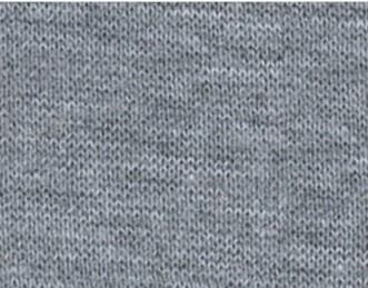 5004 - sv. šedý melír