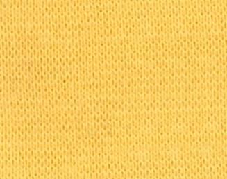 05812 - banánově žlutá