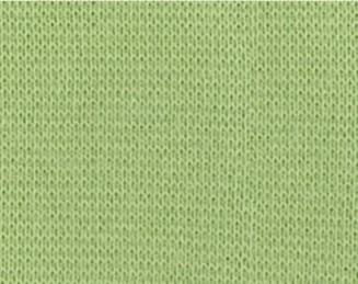 13254 - sv. zelená