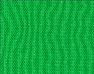14690 - jasně zelená