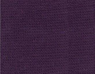 16473 - tm. fialová