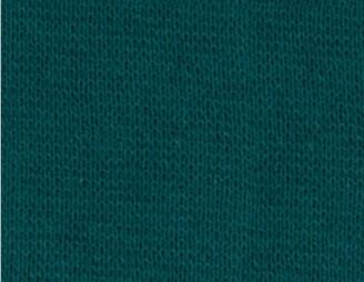 22139 - tm. zelená