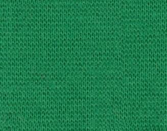 24502 - zelená