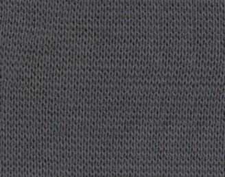30903 - tm. šedá