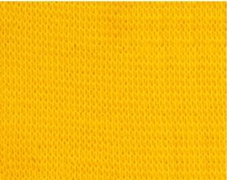 051157 - jasně žlutá