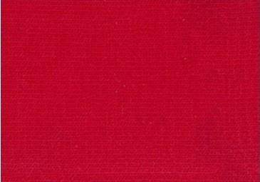 59 - červená