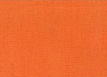 61 - oranžová