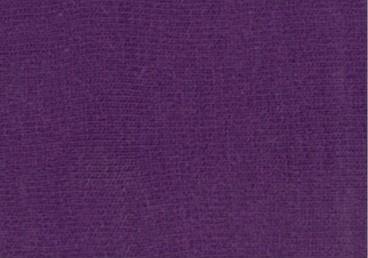402 - fialová