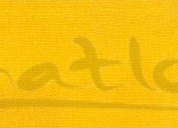 452 - žlutá