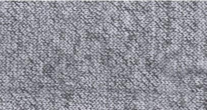 tm. šedý mourek