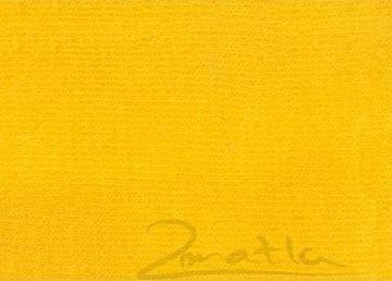 452 - žlutý