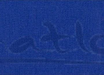 594 - královsky modrá